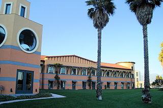 Kavli Institute for Theoretical Physics research institute at the University of California, Santa Barbara