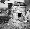 Kokošnjak, zidan, pr' Štalirja, Dvori 1949.jpg