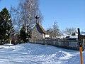 Kolben Marienkapelle - panoramio.jpg