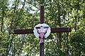 Kolky Brothery Grave of UPA Warriors 02 (YDS 3312).jpg