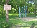 Kolpino Izhora River12.jpg