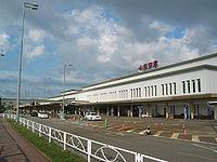 Komatsu airport terminal building.jpg