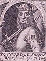 Kong-Sigurd-Snogøje.jpg