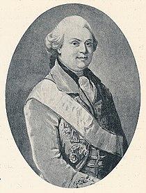 Konrad Holck.jpg