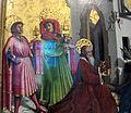 Konrad witz, adorazione dei magi, 1444, 02.JPG