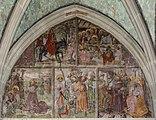 Konstanz Münster Sylvesterkapelle Fresken 01.jpg