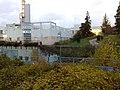 Kontulan Ostoskeskus - panoramio - jampe (3).jpg