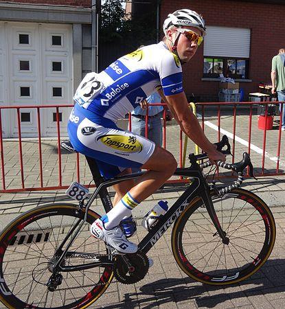 Koolskamp (Ardooie) - Kampioenschap van Vlaanderen, 19 september 2014 (B67).JPG