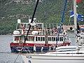 Korčula 2009 - panoramio (10).jpg