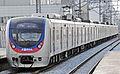 Korail EMU Class 321000.jpg