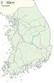 Korail Gyeongbuk Line.png