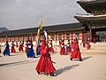 Korea-Gyeongbokgung-Guard.ceremony-09.jpg