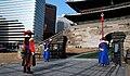 Korea-Seoul-Namdaemun-Sungnyemun-13.jpg
