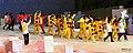 Korea Special Olympics Opening 69 (8444437440).jpg