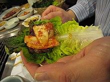Korea barbeque-Galbi-05.jpg