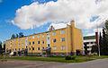 Korpilahti - building.jpg
