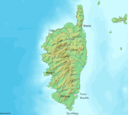 Korsika.png