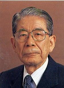 小坂樹徳 - ウィキペディアより引用