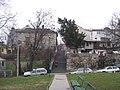 Kosančićev venac 1.jpg