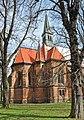 Kostel sv. Barbory - pohled severozápadní.jpg