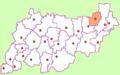 Kostroma-oblast-Pavino.png