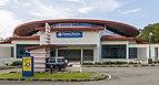 KotaKinabalu-Sabah Universiti-Malaysia-Sabah-Recital-Hall-01.jpg