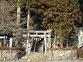 Kouka jinja2009-4.jpg