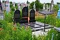 Kozlynychi Kovelskyi Volynska-brotherly grave of countrymans-1.jpg