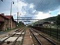 Králův Dvůr, nádraží, pohled k Berounu.jpg