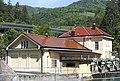 Kraftwerk- und Talübergang Steyrdurchbruch.jpg