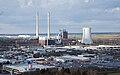 Kraftwerk Heilbronn Pano.jpg