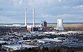 Kraftwerk Heilbronn Pano1.jpg