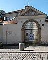 Krakau, Remuh Synagoge.jpg