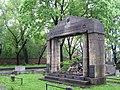Krakow Cmentarz Rakowicki 02.jpg