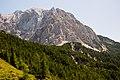 Kranjska Gora (9782803075).jpg