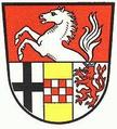 Kreiswappen des ehemaligen Kreises Iserlohn.png