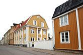 Fil:Kreugerska huset Kalmar 01.jpg