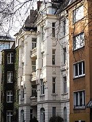 Kreuzviertel Wikipedia