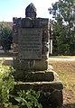 Kriegerdenkmal (verso), Groß Nemerow.jpg
