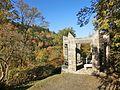 Kriegerdenkmal - panoramio (27).jpg