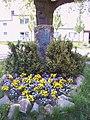 Kriegerdenkmal Calenberge.JPG