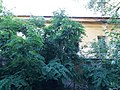 Kriukiv Military Warehouses 13.jpg