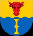 Kropp-Stapelholm Amt Wappen.png