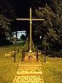 Krzyż Będzin tt.jpg
