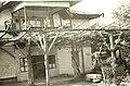 Kuća porodice Vlajinac.jpg