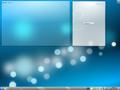 Kubuntu-9.10.png