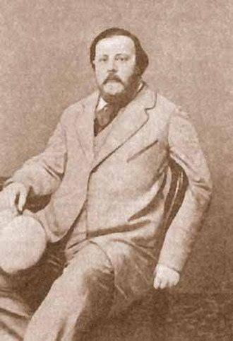 Grigory Kugushev - Image: Kugushev, Grigorij Vasil'evich