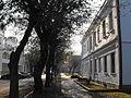 Kuibyshev street (Ghetto - ul. Dluga) 3b.jpg