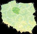 Kujawsko-pomorskie (EE,E NN,N).png