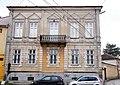 Kuka na ul.Sterjo Gorgiev-Bitola (2).jpg